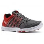 Reebok 'YOURFLEX TRAIN 8.0 LMT' Training Shoes - $49.99 Shipped w/Reebok Coupon
