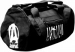 ICONIC Animal Gym Bag - $22