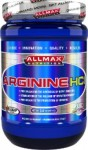 Allmax Arginine BCAA - $12ea