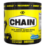 EXT - 'Chain BCAA' 30 serv - $4.5ea W/SUPPZ Coupon