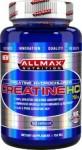Allmax Creatine HCl - $7.99ea
