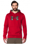 Under Armour Storm Caliber Pullover Hoodie - $34 Shipped w/ Gander Mountain Coupon