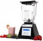 Blendtec 1560W Total Blender - $189.99 Free Shipping