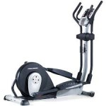 Smart Tone 600 LE Elliptical - $299.99 + Free Shipping