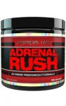 Primeval Labs Adrenal Rush Pre Workout & FREE Shaker - $29.99
