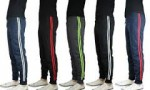 Galaxy by Harvic Men's Track Joggers - $14.99