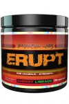 Primeval Labs 'Erupt' Pre Workout - $13ea w/ Legendary Coupon