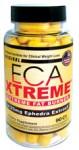 ECA Xtreme Ephedra Fat Burner - $22 W/I-Supplements Coupon