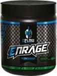 eFlow Nutriton - 'ENRAGE' Pre Workout - $15EA