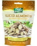 50% OFF Healthy Snacks. 9oz bags starting at $5ea