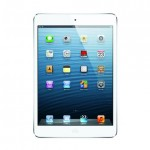 Apple iPad Mini 16GB Wi Fi- $161.99 Shipped