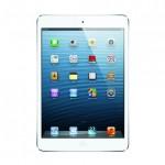 Apple iPad Mini 16GB Wi Fi- $161.99 Shipped