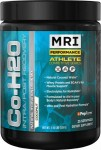 MRI Co-H20 Protein Drink Mix - $14.99