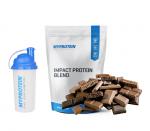 5.5LB Whey Protein - $20 w/MyProtein Coupon