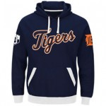 Majestic MLB Third Wind Hoodie - $51.99 Shipped w/Fanatics Coupon