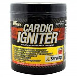 Top Secret Nutrition Cardio Igniter - Pre Workout - $6.99!