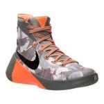 Nike Hyperdunk 2015 PRM Basketball Shoes - $69.99