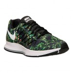 Nike Pegasus 32 Solstice Running Shoes - $59.98