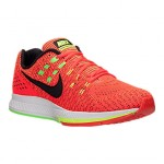 Nike Zoom Structure 19 Running Shoes - $59.98