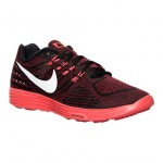 Nike LunarTempo 2 Running Shoes - $49.98