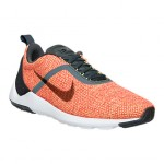 Nike Lunarestoa 2 SE Shoes - $49.99
