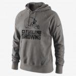 Nike Stadium Hoodies - $31.99 Shipped w/Nike Coupon
