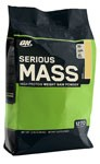 12LB Serious Mass Gainer - <span> $38 Shipped</span> w/Coupon