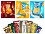 12/pk Quest Bars - <span> $19.98 Shipped</span>  w/ Vitamin Shoppe Coupon