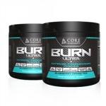 Core Burn Ultra - $19EA