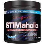 Stimaholic Pre Workout - $18ea w/ TF Supplements Coupon