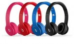 Beats Solo HD Drenched Headphones - $89.99 Shipped