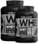 4LB Cellucor Cor-Perfomance Whey $34.99!
