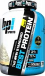 5LB BPI Sports Best Protein - <span> $34</span> w/Coupon