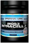 Primeval Labs BIOS3 Xanix - $33