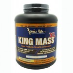6LB Ronnie Coleman King Mass XL - $18 w/ TF Supplements Coupon