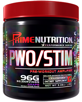 Tf supplements coupon