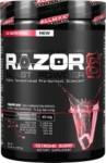 Allmax Razor 8 Pre Workout - $13 Shipped w/ iHerb Coupon