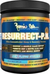 Ronnie Coleman Resurrect PM (night time recovery)  - $18ea