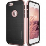 Verus High Pro Shield cell phone cases - $11.99