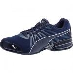 Cell Kilter Nubuck Men's Training Shoes - $42 Shipped