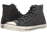 Converse Chuck Taylor All Star Painted - $35.99 w/6PM Coupon
