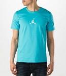 NIKE Jordan 23/7 T-Shirt - $9.99 - $19.99