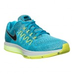 Nike Air Zoom Vomero 10 Running Shoes - $69.99