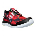 Reebok ZPump Flame Running Shoes - $29.99