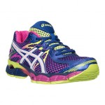 Women's Asics GEL-Flux Running Shoes - $59.99