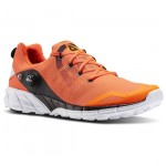 REEBOK - 'Zpump Fusion 2.0' - Runners - <span> $45 Shipped</span> w/ Reebok Coupon