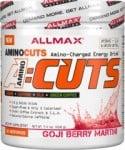 Allmax AminoCuts -  <span> $12ea </span>