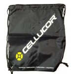 Cellucor Drawstring Backpack - $7.95