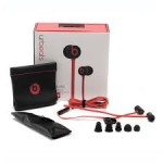 Beats By Dre urBeats In Ear Headphones - $29.99 Shipped! All time low.