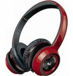 NCredible Monster N-Tune Headphones - 29.99 Free Shipping
